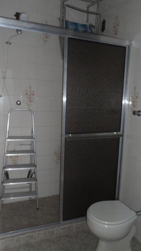 ref.: 1523 - apartamento em praia grande, no bairro vila guilhermina - 1 dormitórios