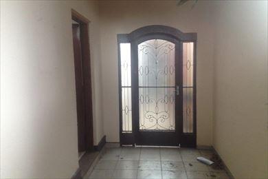 ref.: 1523 - casa condomínio fechado em sao paulo, no bairro campo limpo - 3 dormitórios