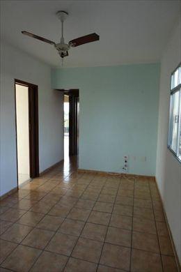 ref.: 152300 - apartamento em praia grande, no bairro boqueirao - 2 dormitórios