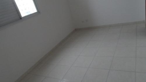 ref.: 1525 - apartamento em praia grande, no bairro campo aviacao - 1 dormitórios