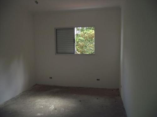 ref.: 1529 - casa em osasco, no bairro vila yara - 4 dormitórios