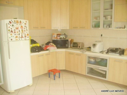 ref.: 1529 - casa em praia grande, no bairro boqueirao - 3 dormitórios