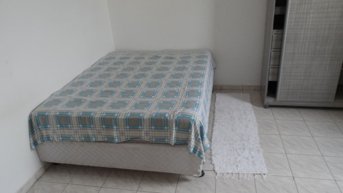 ref.: 1532 - apartamento em praia grande, no bairro campo aviacao - 1 dormitórios