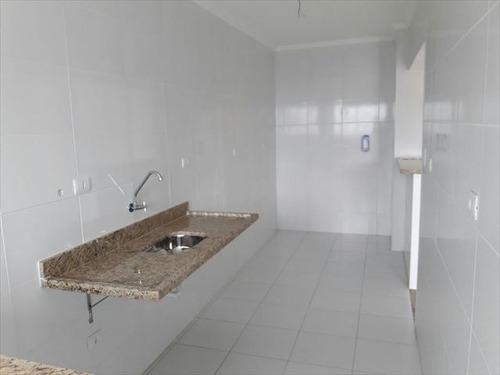 ref.: 153401 - apartamento em praia grande, no bairro canto do forte - 2 dormitórios