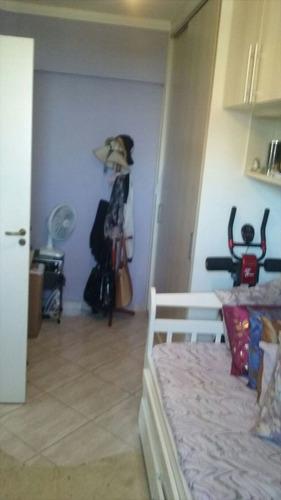 ref.: 1535 - apartamento em praia grande, no bairro campo aviacao - 2 dormitórios