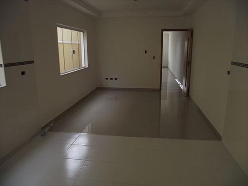 ref.: 1535 - casa em osasco, no bairro cipava - 3 dormitórios