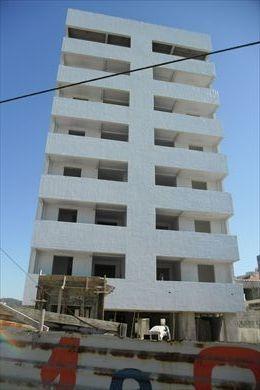 ref.: 153502 - apartamento em mongagua, no bairro jd praia grande - 2 dormitórios