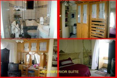 ref.: 153701 - apartamento em mongagua, no bairro vila sao paulo - 3 dormitórios