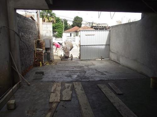 ref.: 1538 - casa em osasco, no bairro vila yara - 4 dormitórios