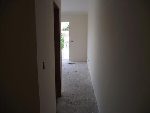 ref.: 1539 - casa em osasco, no bairro vila yara - 4 dormitórios