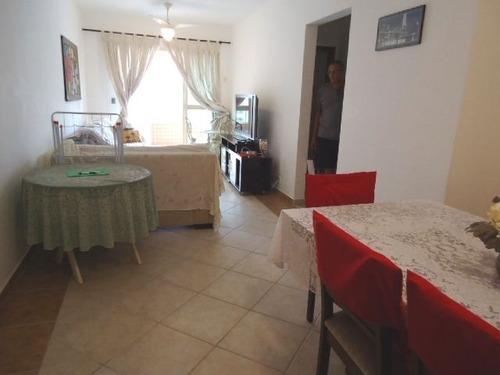 ref.: 153901 - apartamento em praia grande, no bairro canto do forte - 3 dormitórios