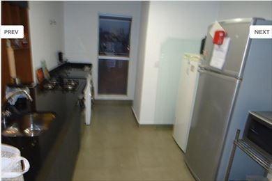 ref.: 1546 - apartamento em sao paulo, no bairro portal morumbi - 2 dormitórios