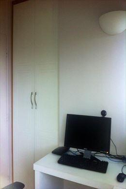 ref.: 1547 - apartamento em taboao da serra, no bairro morumbi - 2 dormitórios