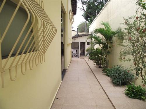 ref.: 1548 - casa em osasco, no bairro quitauna - 4 dormitórios