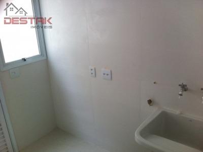 ref.: 1549 - casa condomínio em jundiaí para venda - v1549