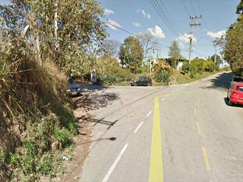 ref.: 155 - terreno em sao roque, no bairro são roque