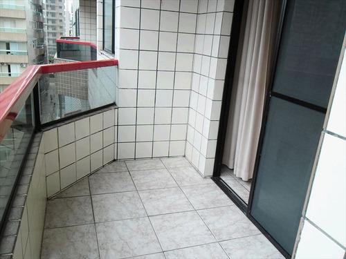 ref.: 155000 - apartamento em praia grande, no bairro vila t