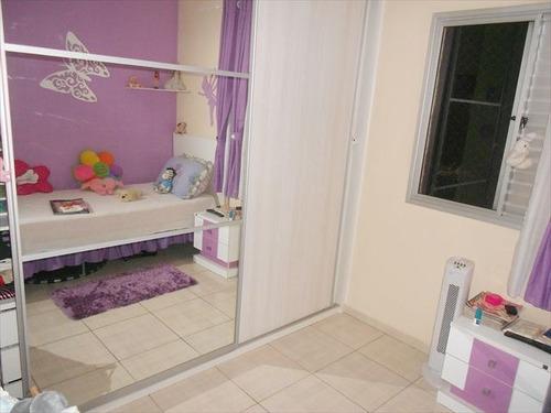 ref.: 1552 - apartamento em osasco, no bairro jaguaribe - 3 dormitórios