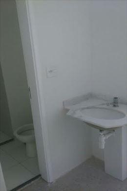 ref.: 1553 - apartamento em sao paulo, no bairro vila borges - 3 dormitórios