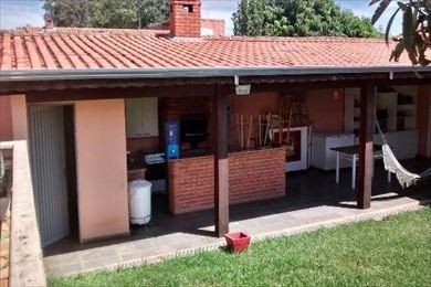 ref.: 1555 - casa em boituva, no bairro tropicalia - 3 dormitórios