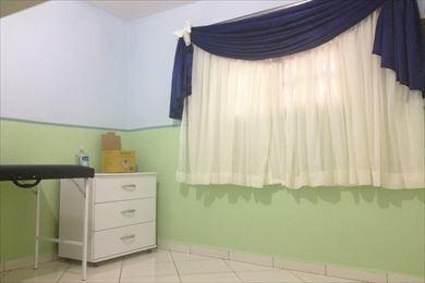 ref.: 1556 - casa em sao paulo, no bairro jardim alvorada - 2 dormitórios