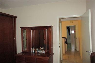 ref.: 1557 - casa em taboao da serra, no bairro jardim ouro preto - 3 dormitórios