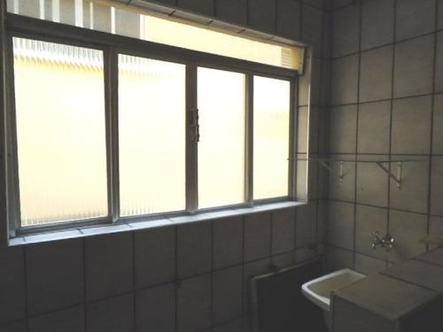 ref.: 155901 - apartamento em praia grande, no bairro guilhermina - 2 dormitórios