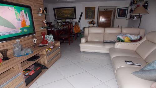 ref.: 1561 - apartamento em praia grande, no bairro campo aviacao - 3 dormitórios