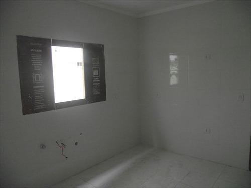 ref.: 1564 - casa em osasco, no bairro novo osasco - 3 dormitórios