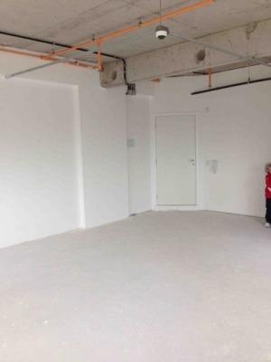 ref.: 1564 - sala em osasco para venda - v1564