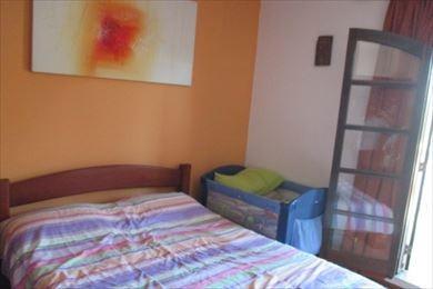 ref.: 1566 - casa em taboao da serra, no bairro jardim ouro preto - 3 dormitórios