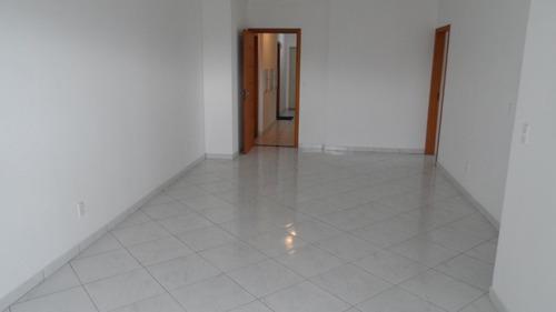 ref.: 1569 - apartamento em praia grande, no bairro campo aviacao - 2 dormitórios
