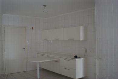 ref.: 156901 - apartamento em santos, no bairro ponta da praia - 3 dormitórios