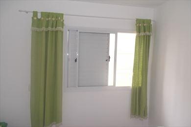 ref.: 1574 - apartamento em taboao da serra, no bairro maria rosa - 2 dormitórios
