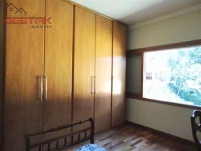 ref.: 1579 - casa condomínio em jundiaí para venda - v1579