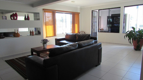 ref.: 158 - apartamento em praia grande, no bairro guilhermina - 4 dormitórios
