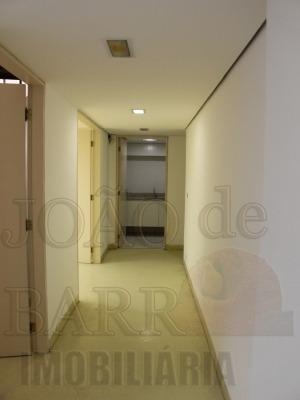 ref.: 158 - loja em são paulo para aluguel - l158