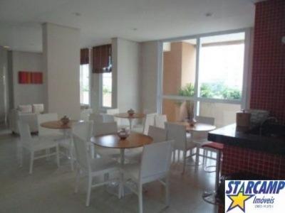 ref.: 1582 - apartamento em osasco para venda - v1582
