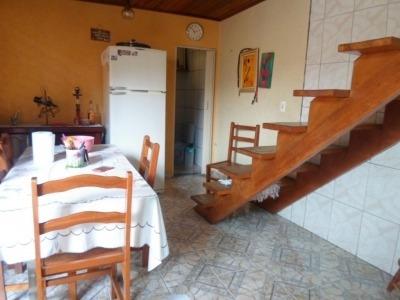 ref.: 1583 - casa terrea em osasco para venda - v1583