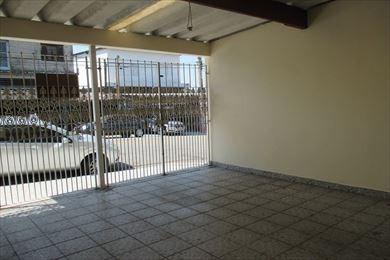 ref.: 1589 - casa em taboao da serra, no bairro pq assuncao - 3 dormitórios