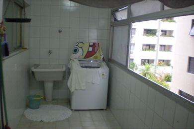 ref.: 158901 - apartamento em santos, no bairro ponta da praia - 4 dormitórios