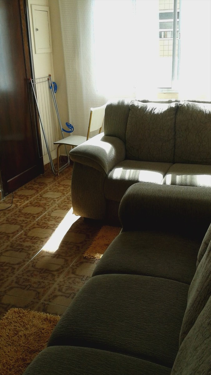 ref.: 159 - apartamento em praia grande, no bairro boqueirão - 2 dormitórios