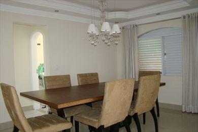 ref.: 159000 - apartamento em praia grande, no bairro vila tupi - 4 dormitórios