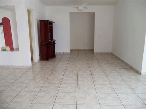ref.: 159001 - apartamento em praia grande, no bairro vila t