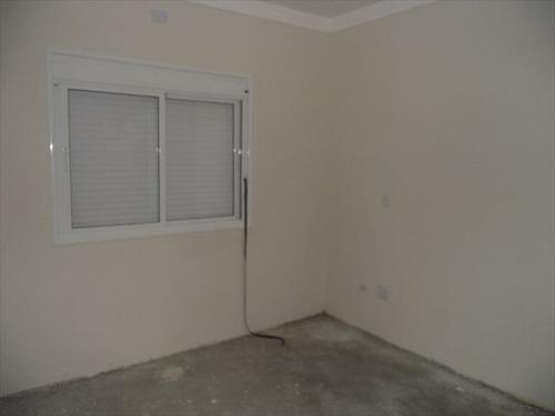 ref.: 1592 - casa em osasco, no bairro bela vista - 3 dormitórios
