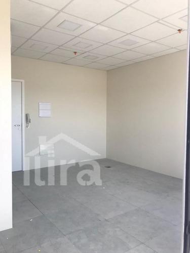 ref.: 1593 - sala em osasco para aluguel - l1593