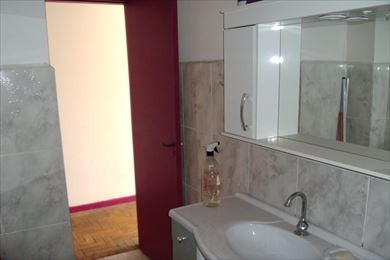ref.: 1595 - apartamento em sao paulo, no bairro estacao da luz - 1 dormitórios