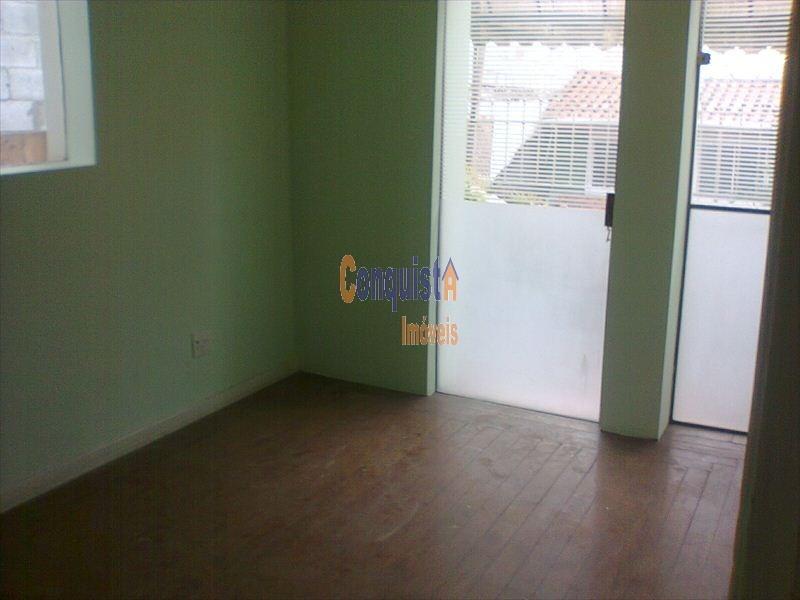 ref.: 159800 - casa em sao paulo, no bairro vila mariana - 3 dormitórios