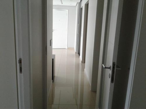 ref. 16 apartamento a venda no butantã ,