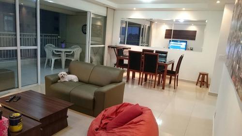 ref. 16 apartamento a venda no butantã